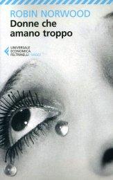 donne-che-amano-troppo-libro-66964