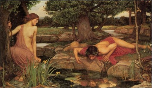 waterhouse_narciso_eco