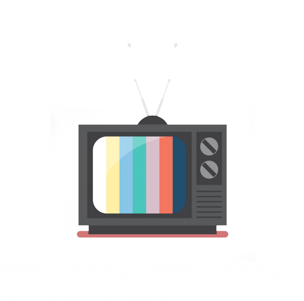 Trasmissione televisiva